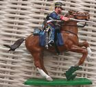 Lead Trophy Miniatures Mounted Hussars