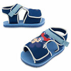 Disney Baby Mickey Mouse Donald Duck Sandals 12 18 or 18 24 Months Disney Store