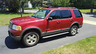 Ford: Explorer XLT 2004 ford for $2500 dollars