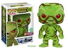 2016 Funko San Diego Comic-Con Exclusives Guide and Gallery 111
