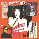 Force Ten by Force 10.