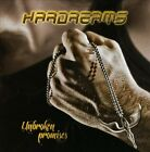 Unbroken Promises by Hardreams.