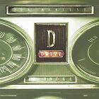 D:Drive * by Don Mancuso featuring Lou Gramm.