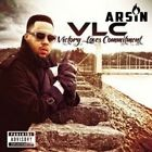 Victory Loves Commitment (V.L.C.) by Arsin.