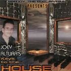 House Music All Night Long by Joey Altura