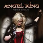 World of Pain by Angel King