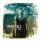 Signs of the Times by Urban Tale.