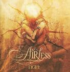 Fight * by Airless
