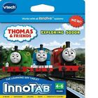 Innotab Thomas Friends Software. Free Shipping
