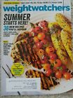 WEIGHT WATCHERS Bimonthly Health  Fitness Magazine JULY AUGUST 2015