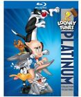 Looney Tunes The Platinum Collection 3 New Blu ray 3 Pack Digibook Packagi