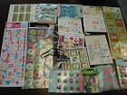 Scrapbook All THINGS FAMILY MEMORIES 3 D sticker JOLEE Lot 60 Off