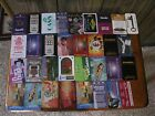 CASINO HOTEL KEY CARDS LOT OF 33 3