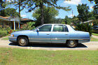 Cadillac: DeVille 1994 for $2200 dollars