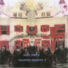 Ariel Pinks Haunted Graffiti : House Arrest CD (2007)