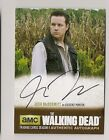 2012 Cryptozoic The Walking Dead Season 2 Autographs Guide 18