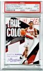 10 Cool Scottie Pippen Cards to Add to Your Collection 17
