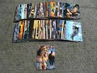 2015 Firefly The Verse - Complete 171 Card Base Set * Upper Deck * Serenity *