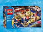 Lego Sports Basketball 3432 NBA Challenge NEW Sealed
