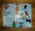 NEW LEGO Exclusive Monthly Mini Build 40069 PIRATE September 2013 FactorySealed