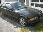 BMW: 3-Series Base Coupe for $700 dollars