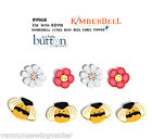 Kimberbell Cuties Busy Bees Table Topper Buttons