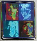 THE BEATLES TRADING CARDS - NEW FACTORY SEALED BOX
