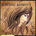 Heartless Bastards : All This Time CD (2006)
