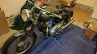 Norton: Commando 1972 norton 750 commando