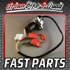 Rieju RS250 RS2 50 Matrix Pro ignition lock switch set parts spares spare parts