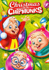 Alvin and the Chipmunks: Christmas With The Chipmunks NEW MISSING SHRINKWRAP