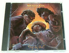Britny Fox - Boys In Heat CD 1989 Original Columbia - Hard Rock Hair Glam Metal