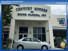 Toyota: Corolla LE FWD AC for $500 dollars