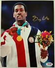 Gary Payton Rookie Cards and Autographed Memorabilia Guide 34