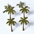 Eyelet Outlet Brads Palm Tree 2 Delivery is Free