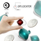 Digoo Mini GPS Tracker Personal SOS Alarm Children Vehicle Locator Pet Car Find