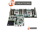 HP MOTHERBOARD FOR HP PROLIANT DL360P G8 SCREW DOWN SOCKET TYPE 732150 001
