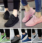 WOMENS BOOST TRAINERS FITNESS GYM SPORTS RUNNING SHOCK SHOES SPORTS
