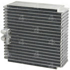 A C Evaporator Core 4 Seasons 54263