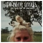 Soft Rock for the Anxious by The Pretty Littles.