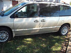 2000 Chrysler Town & Country below $2000 dollars