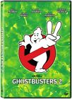 1989 Topps Ghostbusters II Trading Cards 19