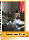 Home Sweet Home 1982 New DVD Unrated