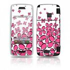 DecalGirl LGVY DFIELD PNK LG Voyager Skin Daisy Field Pink Shipping is Free