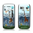 DecalGirl LVUP ATCLOUDS LG Vu Plus Skin Above The Clouds Huge Saving