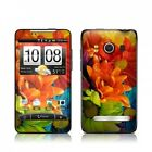 DecalGirl HE4G COLOURS HTC Evo Skin Colours Delivery is Free