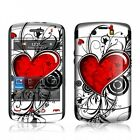 DecalGirl BBS2 MYHEART BlackBerry Storm 2 Skin My Heart Delivery is Free