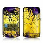 DecalGirl BBS2 CHAOTIC BlackBerry Storm 2 Skin Chaotic Land Brand New