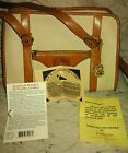 DOONEYBOURKE BEAUTIFUL VINTAGE AUTHENTIC HANDBAG