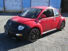 Volkswagen: Beetle-New hatchback coupe 2-door for $1800 dollars